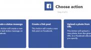 ifttt-facebook-profilo
