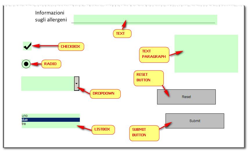 pdf editabile